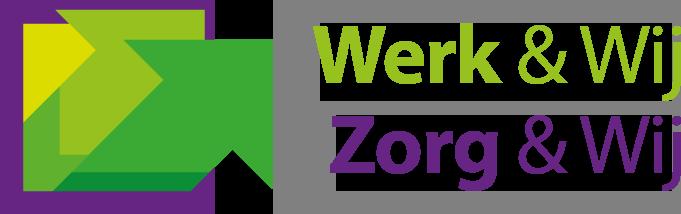Werk & Wij - Zorg & Wij